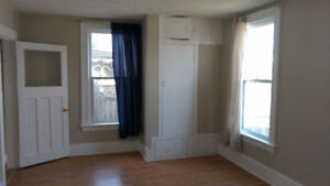 One Bedroom Apartment Available for Rent