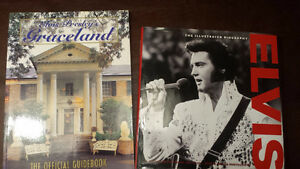Elvis Collection Windsor Region Ontario image 8
