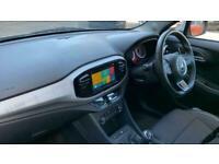 2020 MG MG3 1.5 VTi-TECH Exclusive (s/s) 5dr Hatchback Petrol Manual