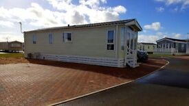 CARAVAN FOR RENT/HIRE 12 MONTHS OF YEAR