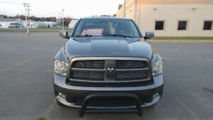 2010 Dodge Power Ram 1500 Autre
