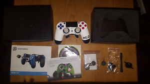 MLG Pro Scuf Gaming Controller / Slightly Used