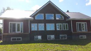 Pendragon Electric Ltd.- Residential Electrical Contractor Strathcona County Edmonton Area image 3