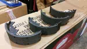 New brake pads. Regina Regina Area image 2