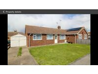 3 Bed Bungalow Bayview