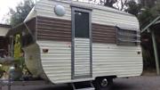 York/millard caravan Launching Place Yarra Ranges Preview
