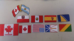 Euro Cup 2016 Merch by Flag & Sign Depot Windsor Region Ontario image 10