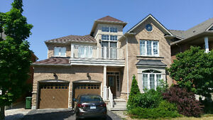 5 bedrooms house for lease Stoney Creek