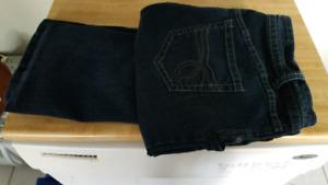 Suko Jeans Size 17 Excellent Condition $10