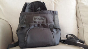 Outward Hound Front Facing Dog Carrier
