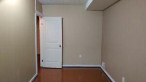 Spacious room fro rent ,Call (780)200-2746
