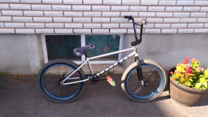 Looking to Trade for Mountain Bike or Downhill Bike