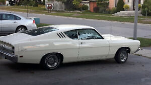 Ford Torino   Great Selection of Classic, Retro, Drag and