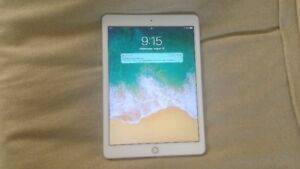 iPad Air 2 64 GB Gold wifi