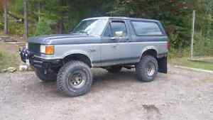 Lifted 1990 bronco *reduced*