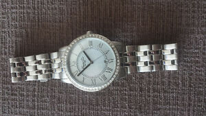 Ladies Kenneth Cole watch