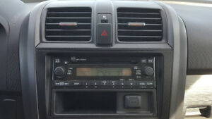 2008 Honda CR-V LX SUV, Crossover - MINT! CERTIFIED! Kitchener / Waterloo Kitchener Area image 17