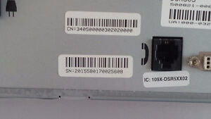 Shaw Direct TV system complete London Ontario image 3