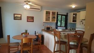 Beautiful Two Bedroom Condo in Ocotal/Playa del Coco, Costa Rica