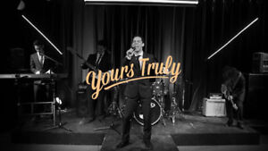 Yours Truly - Live Music Entertainment