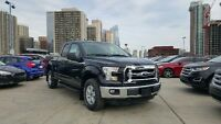 NEW 2015 Ford F-150 XLT - HUGE DISCOUNT - $16,000 OFF!!!