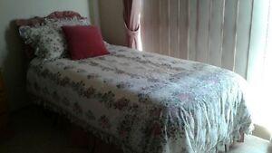 Single beds Cobram Moira Area Preview