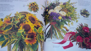 Complete Guide to Flower Arranging, Jane Packer, 1995 Kitchener / Waterloo Kitchener Area image 2