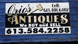 Best Antique Shop In The Valley Needs Your Quality Antiques