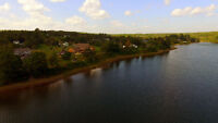 Aerial Photography/Videograph - Drone Pilot available