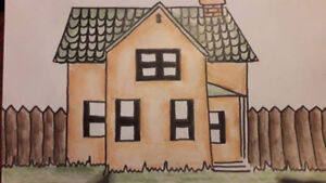 Buying a House ?  You need to know this!