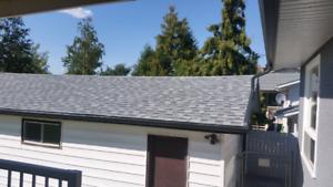FREE Estimates Roofing-Gutters-Sofit & Fascia
