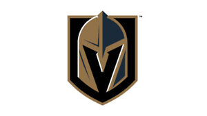 Vegas Golden Knights tickets for sale