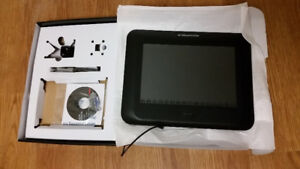 Monoprice Professional Tablet 10 inch WP1062-TAB10  FREE