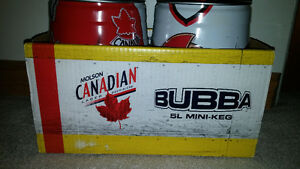 Bubba Cans