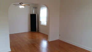 Available June 1st....Large upstairs 2 Bdrm Apt.