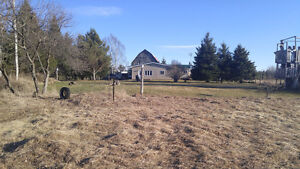 2.16 Acres Residential Vacant Land for Sale, Marmora, ON Peterborough Peterborough Area image 3