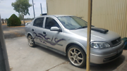 Looking to sell or swap Moree Moree Plains Preview