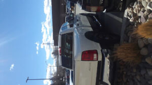 Dodge ram 1500 for sale