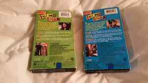 The Young Ones VHS West Island Greater Montréal image 2