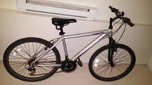 *EXCELLENT CONDITION* Diadora Orbita Multi-Trail Bike