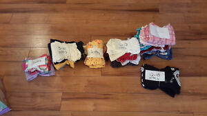 baby girl clothing $15 for everything!