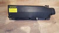 Aircleaner Duct G35 2005