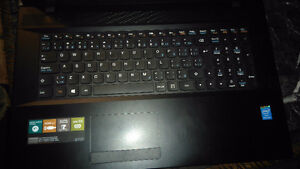 Laptop for sale London Ontario image 6