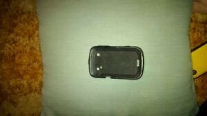 BlackBerry Bold 9900 smart phone  cases