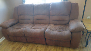 Couch & sofa chair