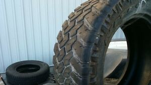 nitto trail grapplers 33-12.50-20