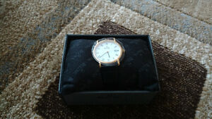 Bulova brand new best offer will sell