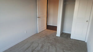 Room for Rent In Sterling Manor