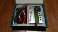 iCharger 106b+ 250W 6s Balance Charger / Discharger