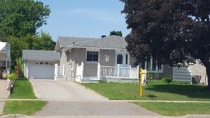 OPEN HOUSE!  JUST REDUCED!  SUN. SEPT 10TH  1-2:30PM